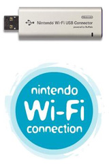 Nintendo will pull the plug on its Wi-Fi Connection service for DS and DSi on May 20th