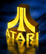 Atari unveils its winter line-up
