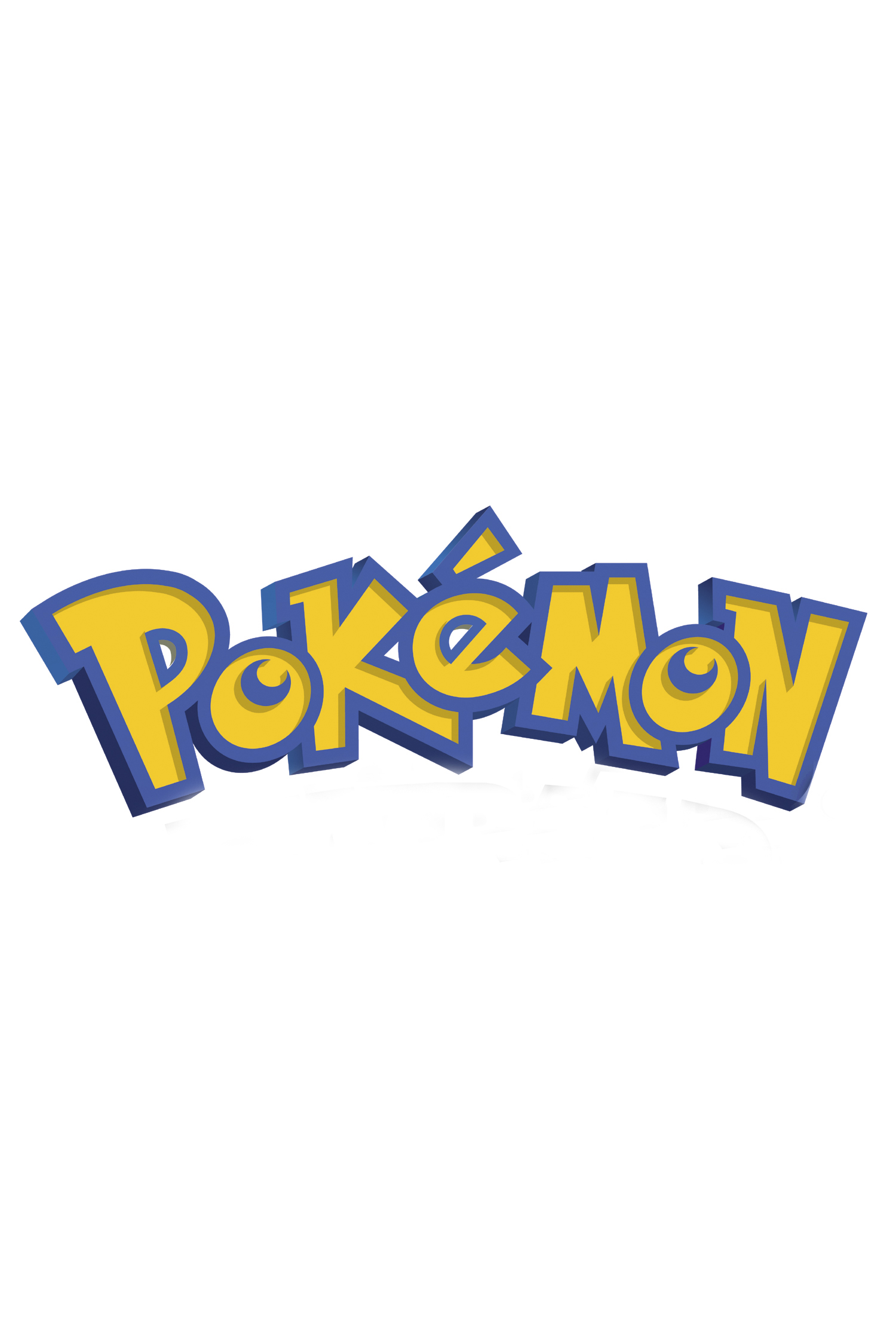 A Pokemon Switch game could kick off with the 8th generation