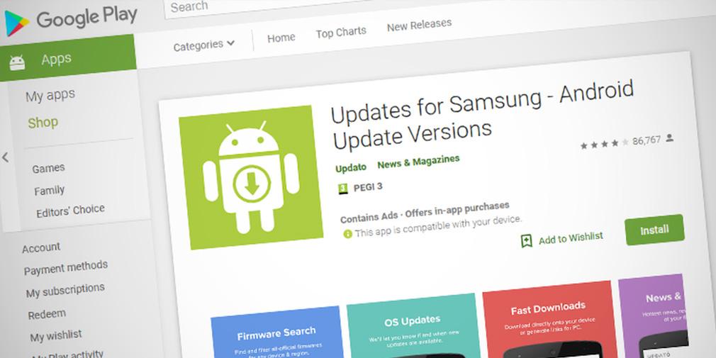 Trucs et Astuces pour éviter les fakes sur Android