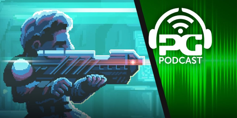 Pocket Gamer Podcast: Episode 517 - Slay the Spire, Little Orpheus