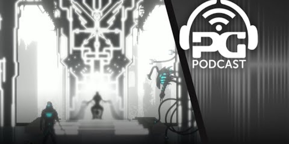 Pocket Gamer Podcast: Episode 518 - Death Come True, Crying Suns