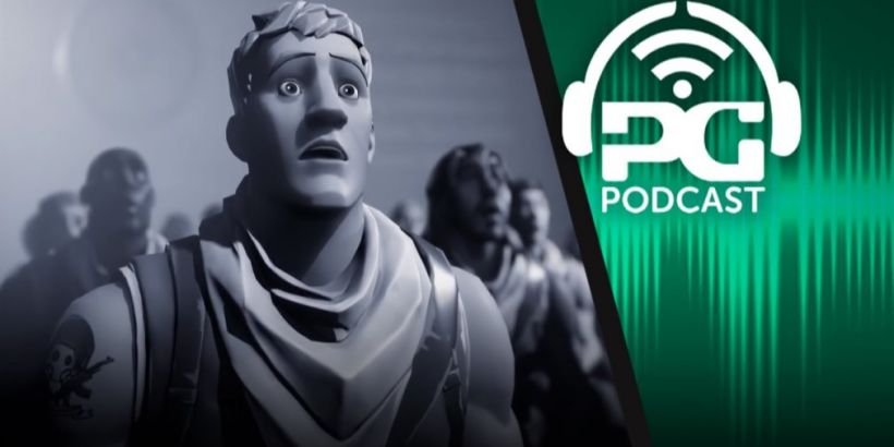 Pocket Gamer Podcast: Episode 524 - Fortnite removed from app stores, Game Pass on Android