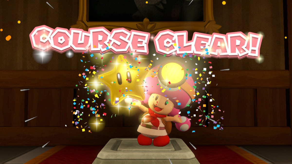 Captain Toad: Treasure Tracker cheats and tips - Essential tips for 100% completion