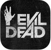 Peg it through an evil forest in auto-runner Evil Dead: Endless Nightmare, out now on Android
