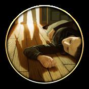 App Army Assemble: Agatha Christie's The ABC Murders
