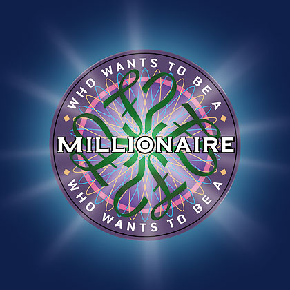 Who Wants to Be a Millionaire? quiz headed to PSP