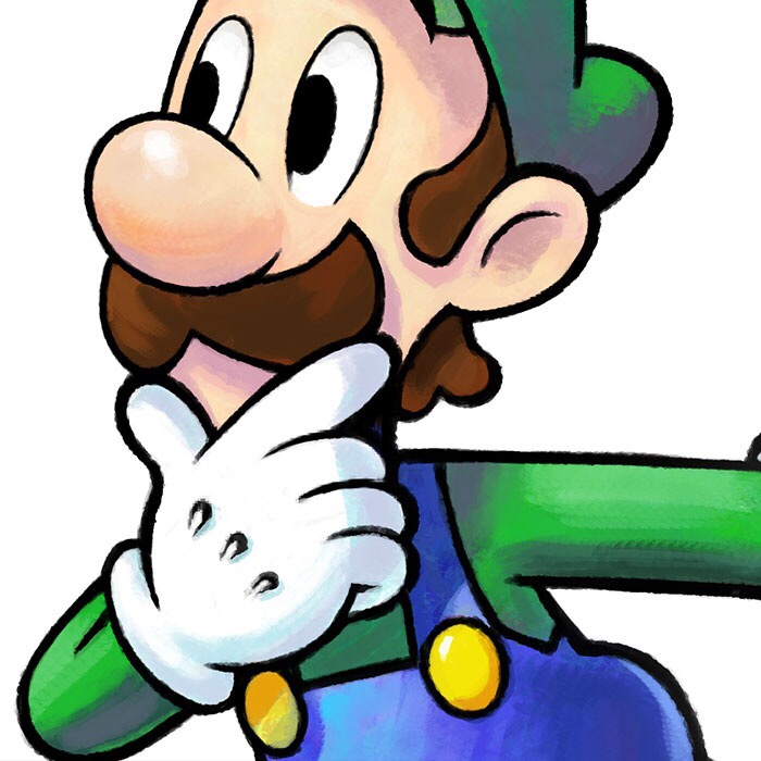 Mario Luigi Paper Jam Bros A Paper Thin Experience Articles