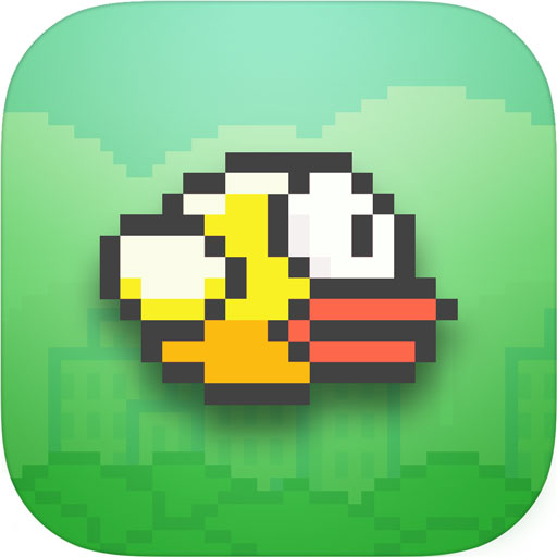 Flappy Bird creator is 'making a big game now' that will 'focus on competitions between players'