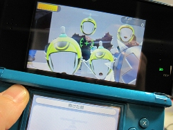 Nintendo's upcoming 3DS software update delayed, now expected 'by December 8th'