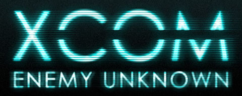 XCOM: Enemy Unknown could be coming to Vita