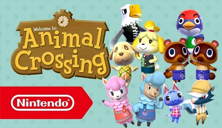 Animal Crossing Pocket Camp tips and tricks - Complete guide to crafting EVERY piece of clothing