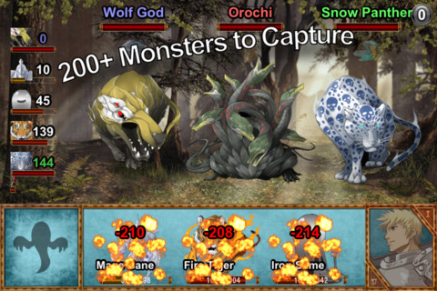 Free apps of the day - Dragon Island Blue, Pitfall! | Articles