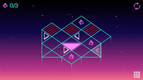 Neo Angle icon