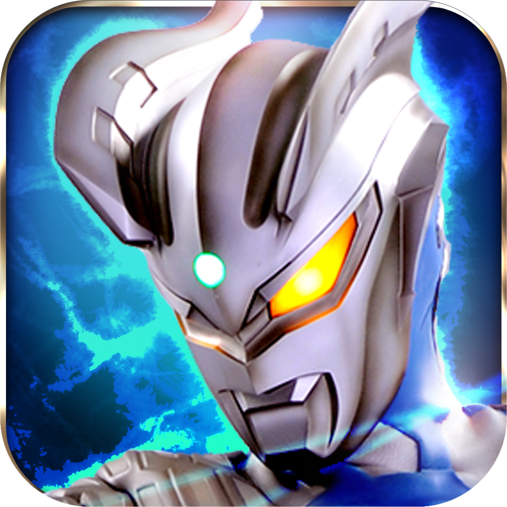 How to collect all the cards in Ultraman Galaxy - hints, tips, and tricks