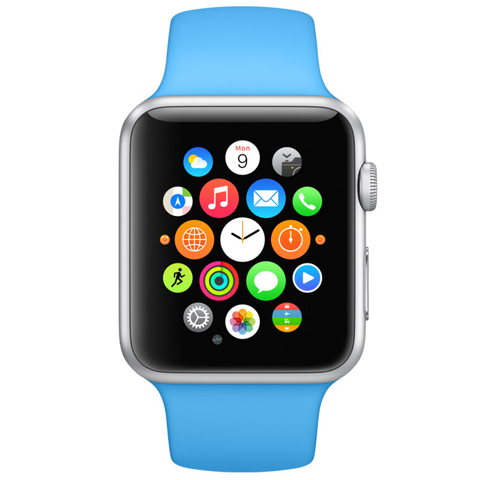 16 little known tips that every Apple Watch user needs to know