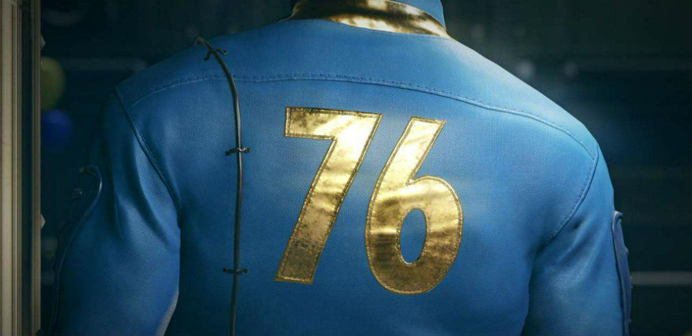 Bad news Fallout fans - Fallout 76 won't be coming to Switch