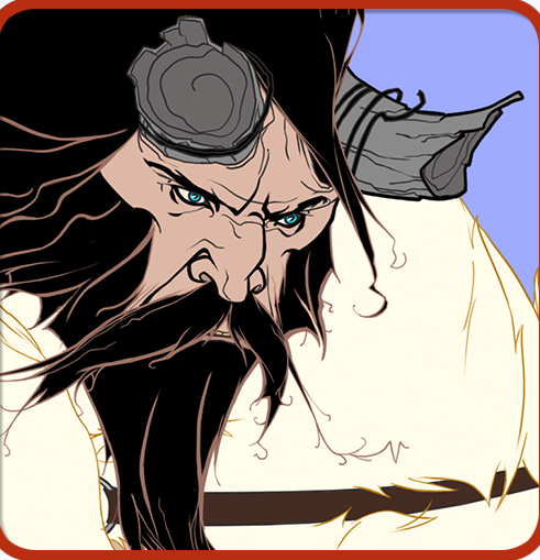 Banner Saga 2 releases on iOS and Android for a fraction of Banner Saga's price