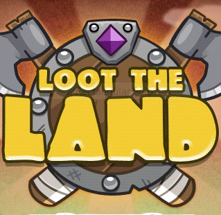 PlayStation Mobile launch game impressions - Numblast, Nyoqix, Loot the Land