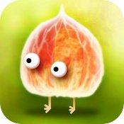 The best iPhone and iPad games this week - Botanicula, Hack, Slash, Loot, and Intake: Be Aggressive