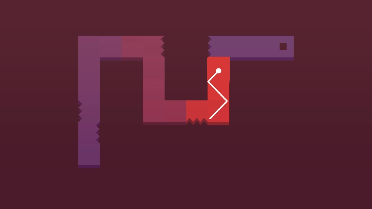 Incidence will combine billiards and precision platformer on iOS and Android next month