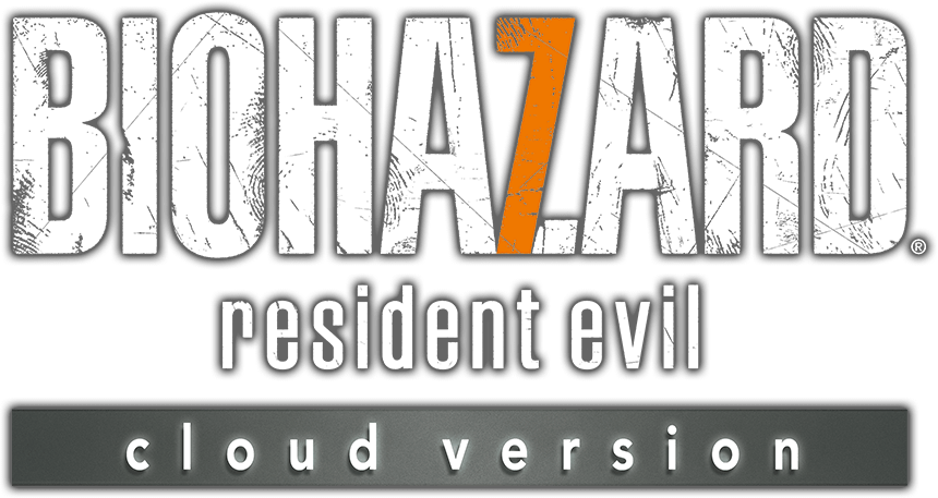 Resident Evil 7 is coming to Switch, but only via cloud streaming
