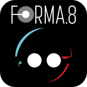 forma.8 iPhone, thumbnail 1
