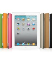 Apple releases iPad 2,4 - a revised iPad 2 with a 32nm A5 processor