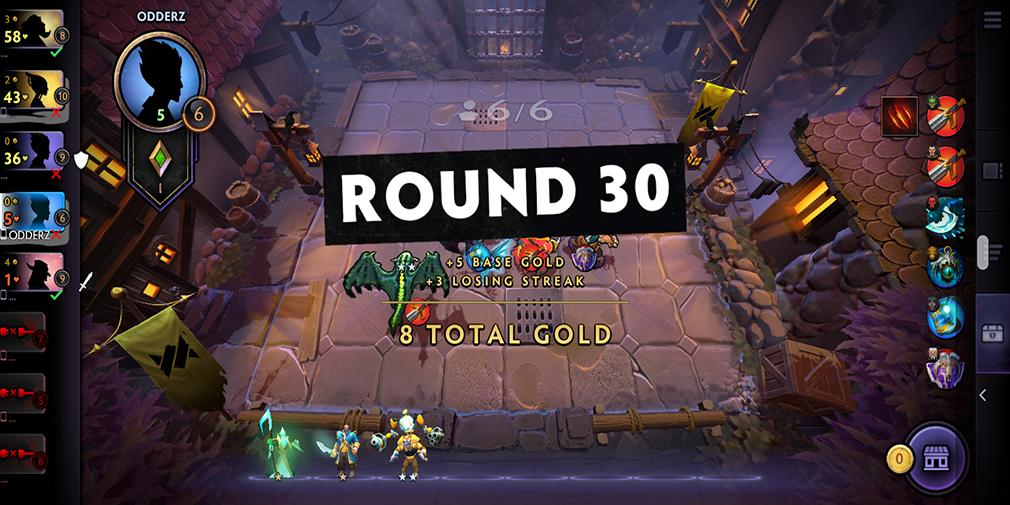 "Dota Underlords review - ""The best auto chess"""