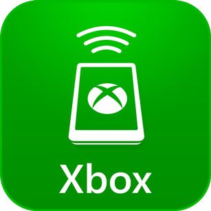 How to use Xbox 360 SmartGlass on your iPhone or iPad
