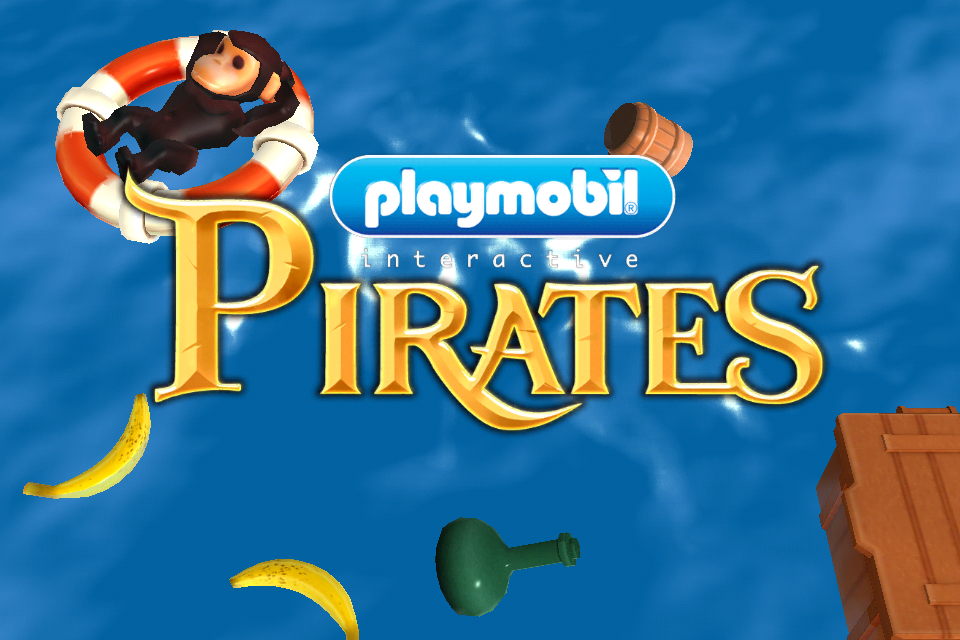 How to rule the waves in Playmobil Pirates: hints, tips, and tricks