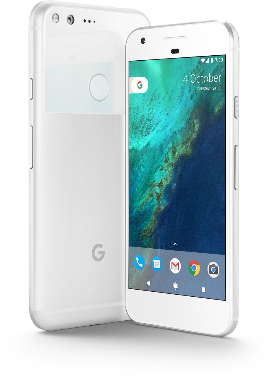 5 reasons why the Google Pixel phone will fail