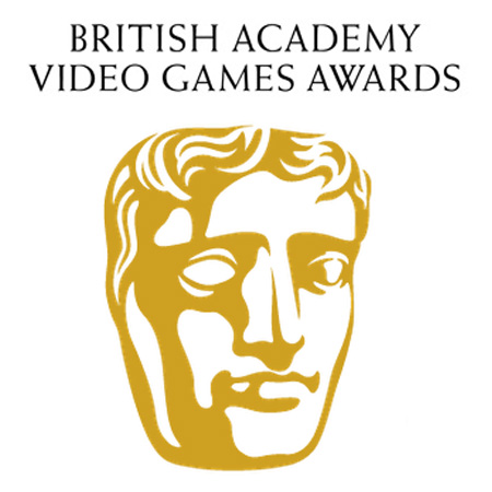 Tearaway and DEVICE 6 lead the mobile and handheld charge in the 2014 BAFTA Games Awards nominations