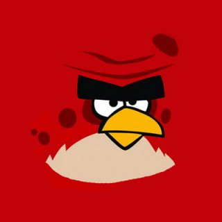 Revealed! Angry Birds's world domination plan