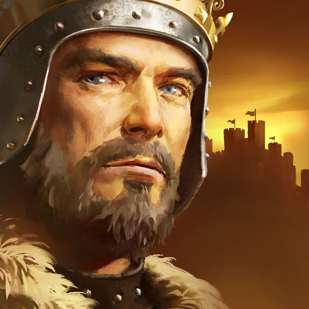 Total War Battles: Kingdom tips and tricks - Live like a king (or queen)
