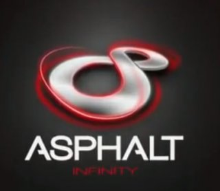 Asphalt 8: Airborne goes free again, as more cars, cups, and tracks are added