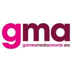 Pocket Gamer podcast nominated for Games Media Award