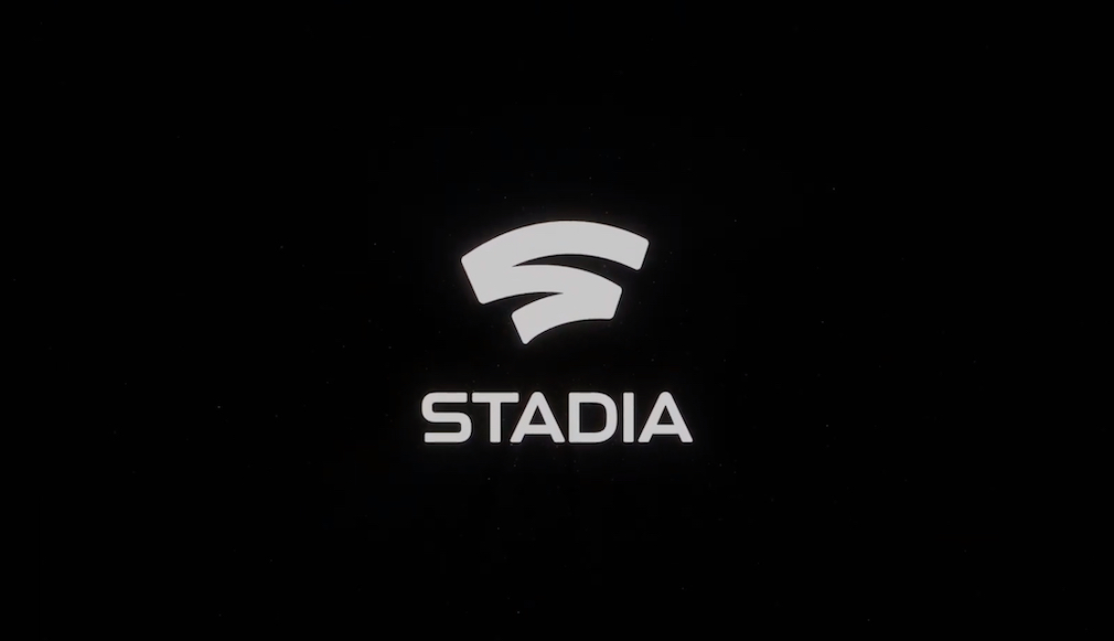 Is streaming the future? Our verdict of Google Stadia on mobile