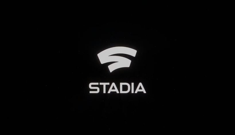 Not sure about Google Stadia? These are the 5 things you need to know