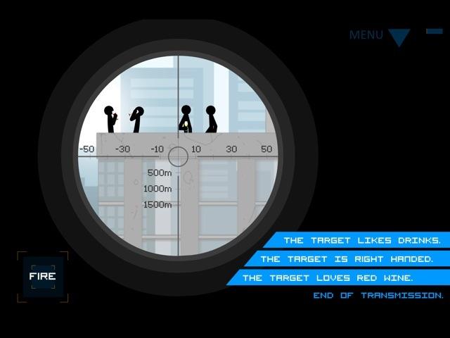 Игра На Андроид Clear Vision2