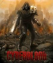 CyberBlood