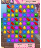 King, maker of Candy Crush Saga, is grossing less revenue on mobile, still makes a ton of money