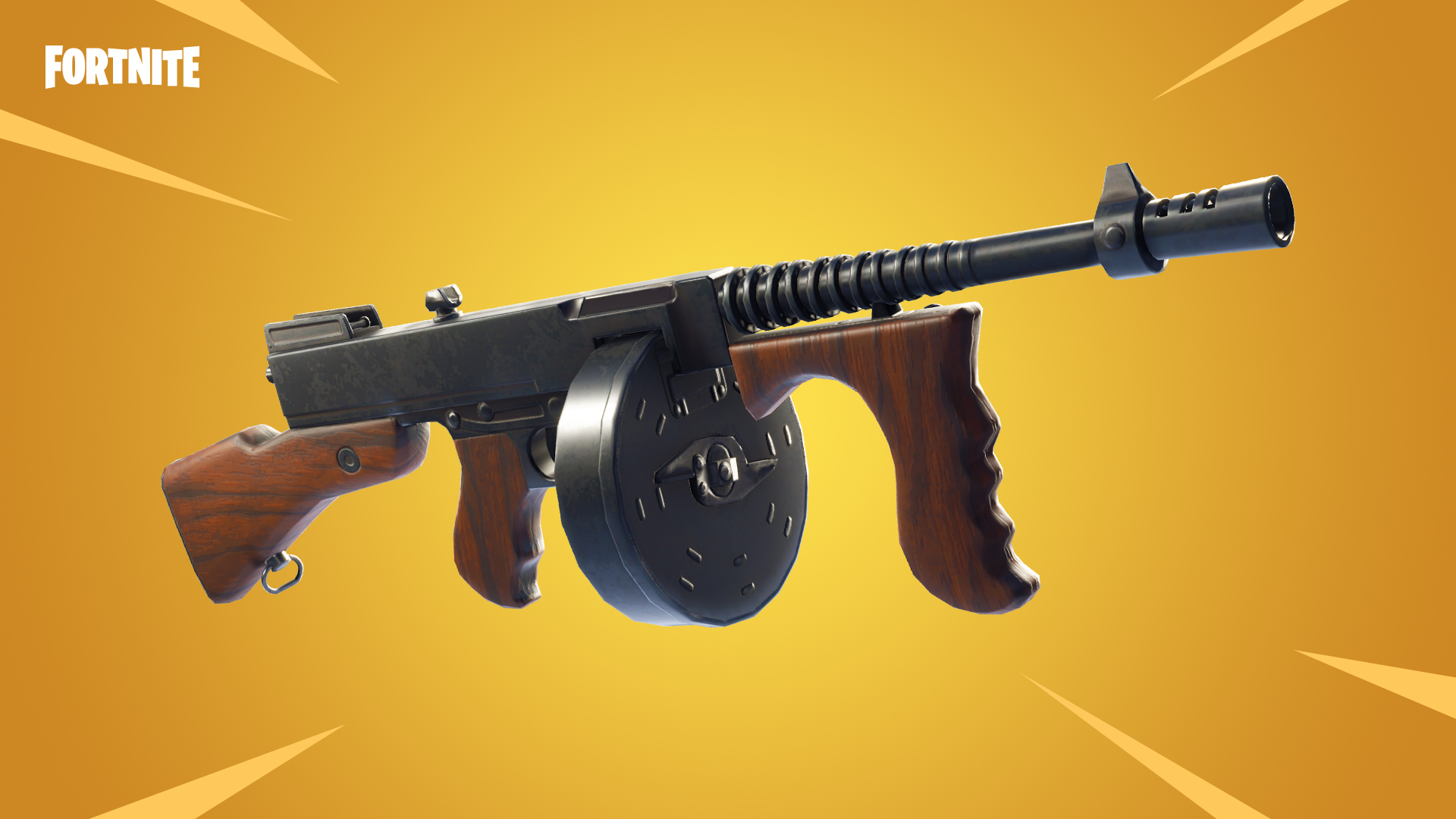 Fortnite's new Playground Mode lets you practice your skills without stressing