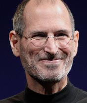Steve Jobs's top 10 contributions to video gaming