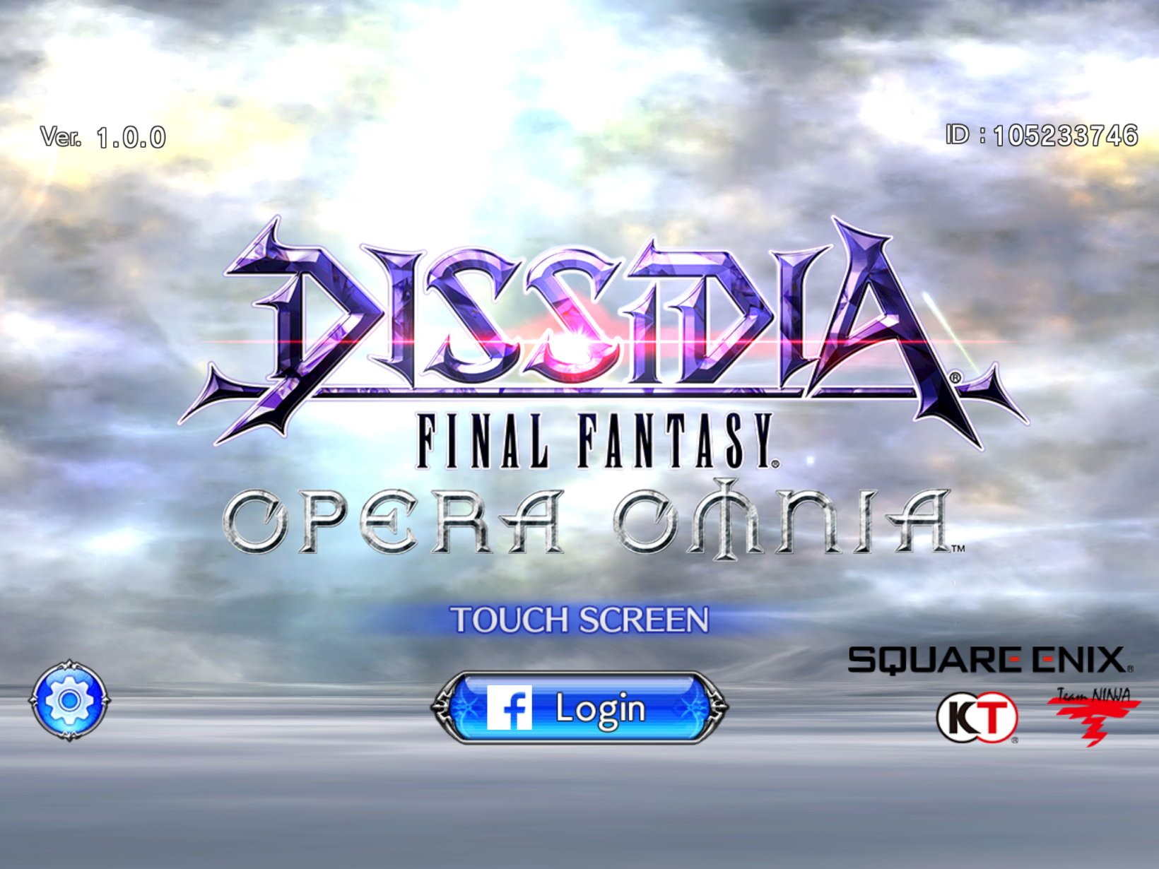 Dissidia Final Fantasy Opera Omnia tips and tricks - Best tips for beating the story