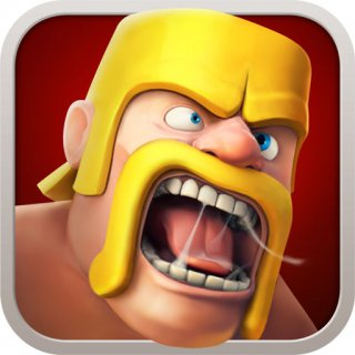 Supercell updates free-to-play monster hit Clash of Clans with iOS 7 support, village editing mode, and more