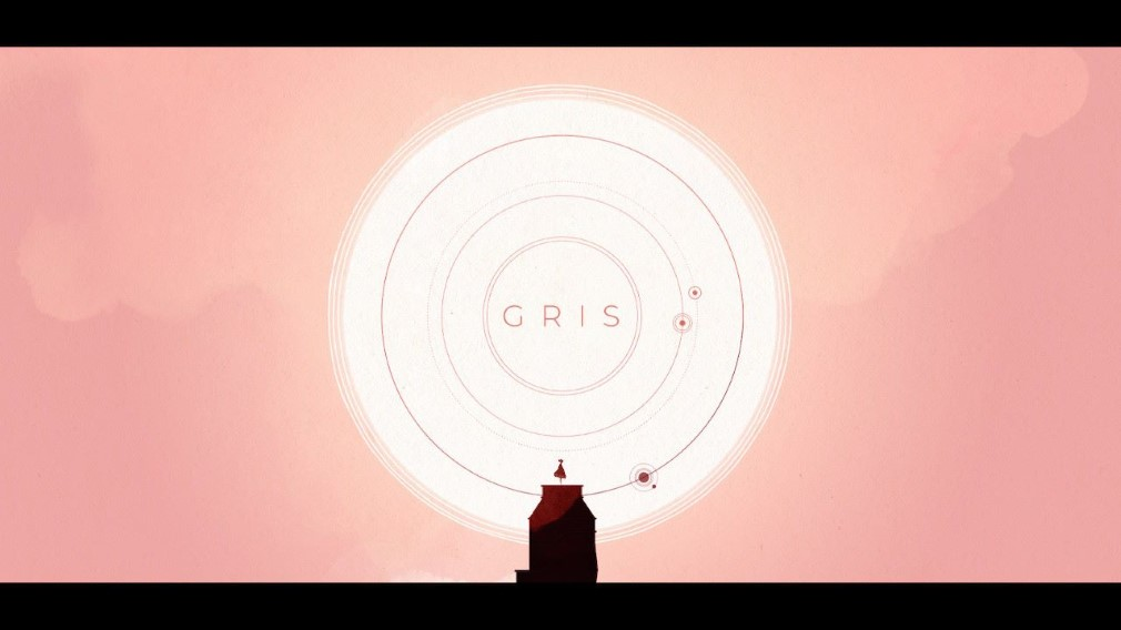 "Gris Switch review - ""Beautiful in every sense of the word"""