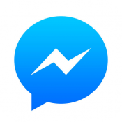 Messenger Instant Games - How to get playing with Facebook's messaging service