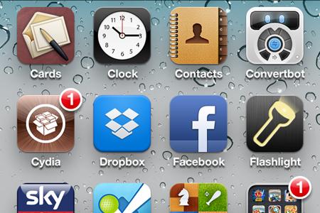 Top 10 best jailbreak tweaks for iPhone and iPad