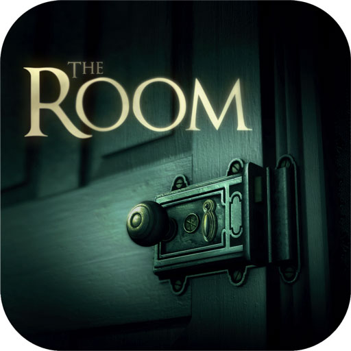 The absolutely essential The Room goes free on iPad